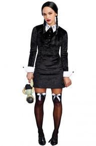 Friday Adult Women's Costume