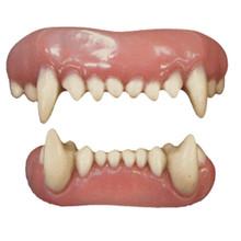 Animal Teeth Tinsley FX Teeth