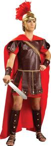 Roman Warrior Adult Costume