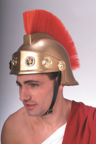 Roman Centurion Adult Helmet