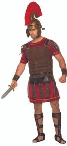 Roman Centurion Set Adult Costume