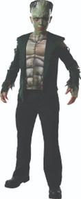 Universal Studios Monsters Frankenstein Kids Costume