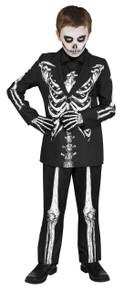 Mr. Bones (6 Pieces)