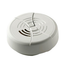 BRK / First Alert Smoke Detector Alarm Battery Powered