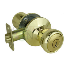Bargain Entry Locks Keyed Alike for REO Properties