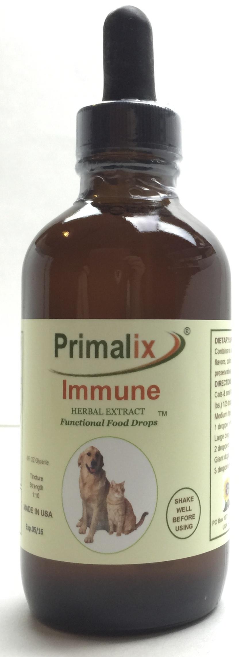 immuneboost.jpg