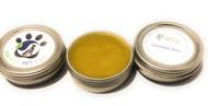 1 ounce Calendula Salve in tin