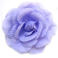 FLOWER LIGHT VIOLET