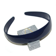 (HBS3552A) PLASTIC HEAD BAND
