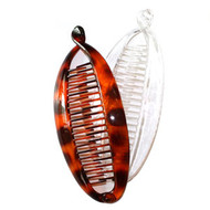 (OTA4842) FISH COMB 2PCS/BAG