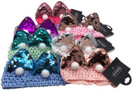 FASHION HEAD WRAP