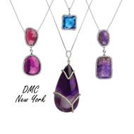 $500 Noah Gabriel & Co. Jewelers Gift Certificate