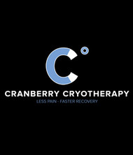 Cryotherapy (3) Session Package