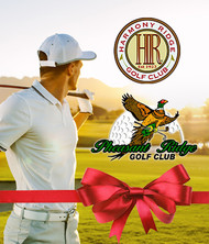 A Perfect Gift for the Golfer