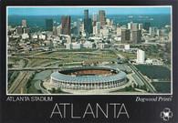 Atlanta Stadium (AT-125)