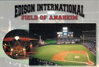 Edison International Field of Anaheim (2USCA 1941)