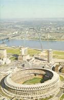 Busch Memorial Stadium (A-1416)