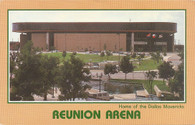 Reunion Arena (AW-86 (tan))