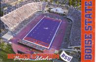 Bronco Stadium (MWP-ID115 (1))