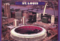 Busch Memorial Stadium (4366)