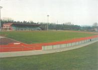 Sportzentrum Grien (DA-009)