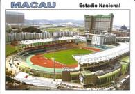 Macau Stadium (GRB-1882)