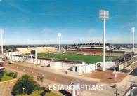 Artigas (SL250/63)