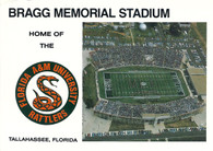 Bragg Memorial Stadium (971200)