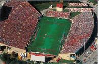 Memorial Stadium (Bloomington) (P-6411)