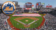 Citi Field (Partners-2010)
