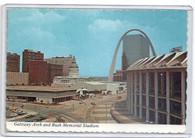 Busch Memorial Stadium (136818, V-403)