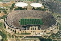 Notre Dame Stadium (#112)