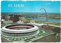 Busch Memorial Stadium (011125 deckle)