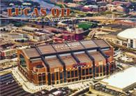 Lucas Oil Stadium (55423-13e)