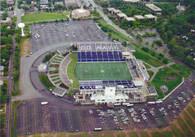 Navy-Marine Corps Memorial Stadium (WSPE-114)