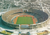 Olympic Stadium (Athens) (SL250/86)