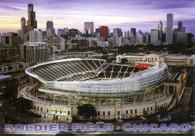 Soldier Field (H1049)