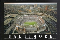 M&T Bank Stadium & Oriole Park at Camden Yards (AVP-Baltimore 4)