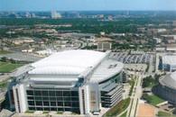 Reliant Stadium (CafePress-Reliant)