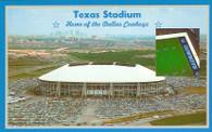 Texas Stadium (AW-35)