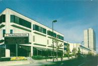 Hartford Civic Center (HTFD-12)