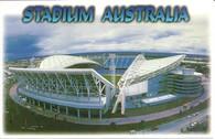 Stadium Australia (GRB-808)