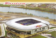 Red Bull Arena (Harrison) (AIR-NY-2066)