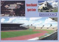 Queensland Sport and Athletics Centre (TOUR-1621)