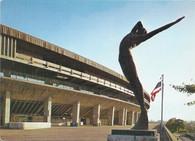 National Olympic Stadium (No# (Tokyo5))