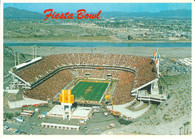 Sun Devil Stadium (2US AZ 97)