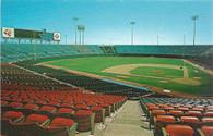 Arlington Stadium (153133)