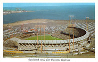 Candlestick Park (SF.41, ODK-2137)
