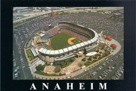 Edison International Field of Anaheim (AVP-Anaheim)