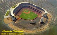 Anaheim Stadium (C21190)